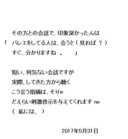 06_2017053108010181b.jpg
