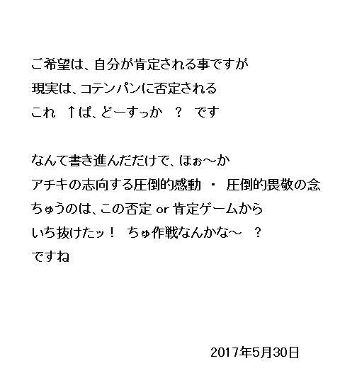 08_201705301159300a6.jpg