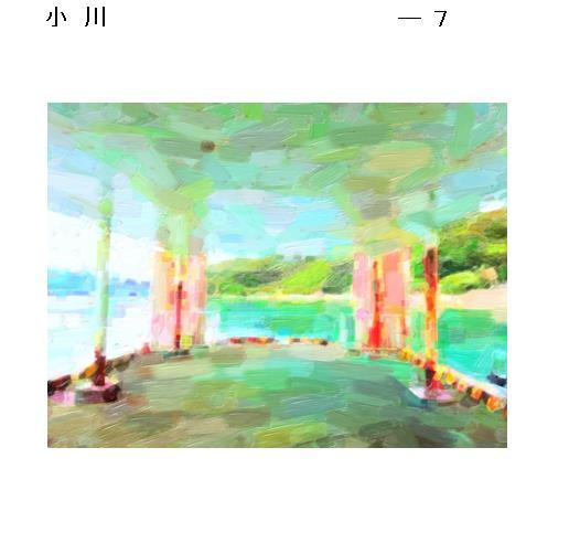 13_20170602105737c8b.jpg