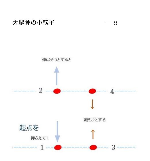 15_20170531080440593.jpg