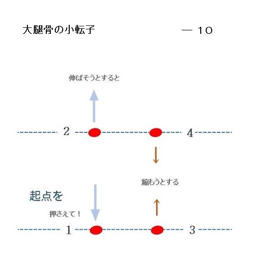 19_201705310804353bc.jpg