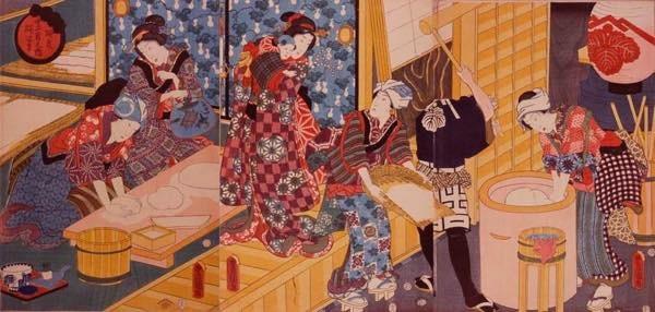 20170523 江戸時代