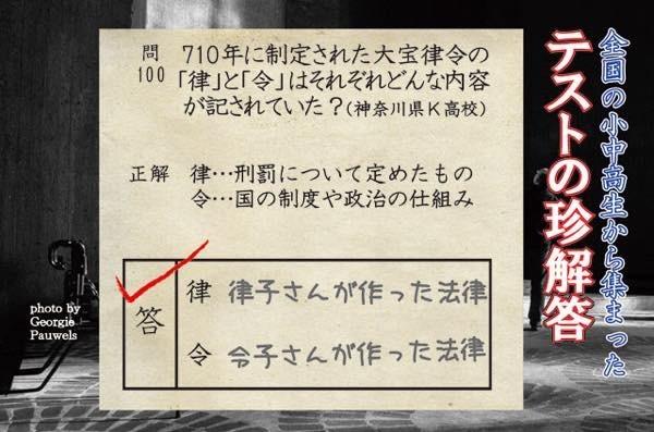 20170627 大宝律令