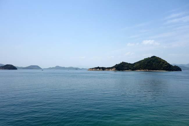ookunoshima3.jpg