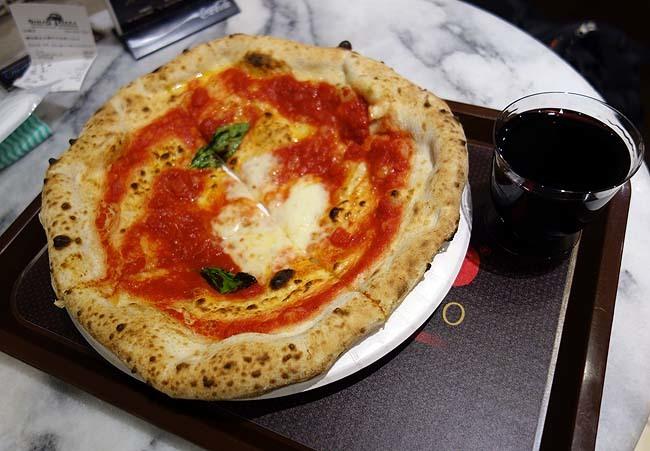 solopizza6.jpg