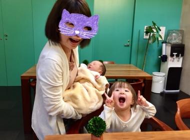 piyoko20170515-4.jpg