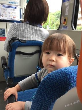 piyoko20170516-4.jpg