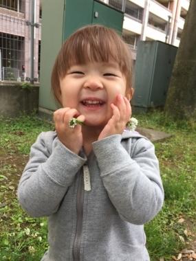 piyoko20170517-10.jpg