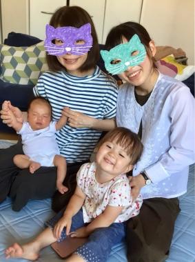 piyoko20170623-3.jpg