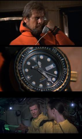 Seiko_Tuna_7549-7009_James_Bond_large.jpg