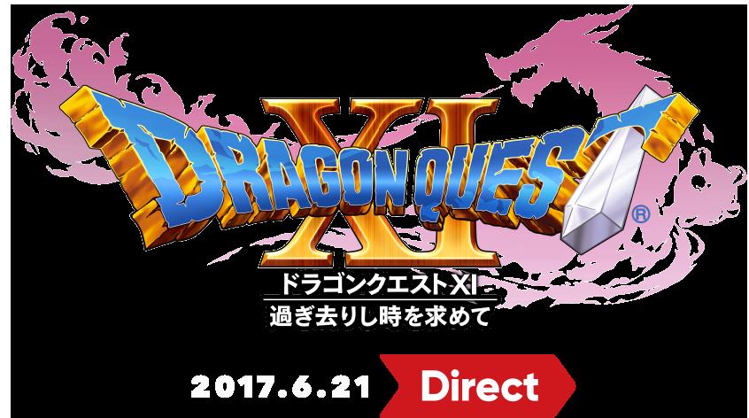 main_logo_2017061918025765a.png