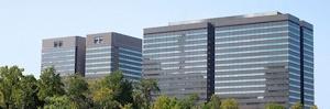 法務合同庁舎