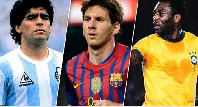 maradona-messi-and-pele.jpg