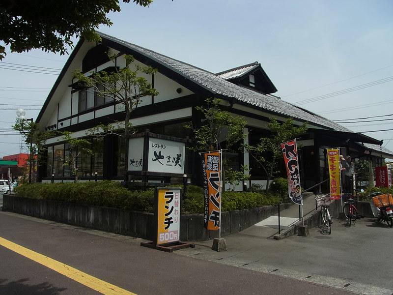 08yama20170508.jpg