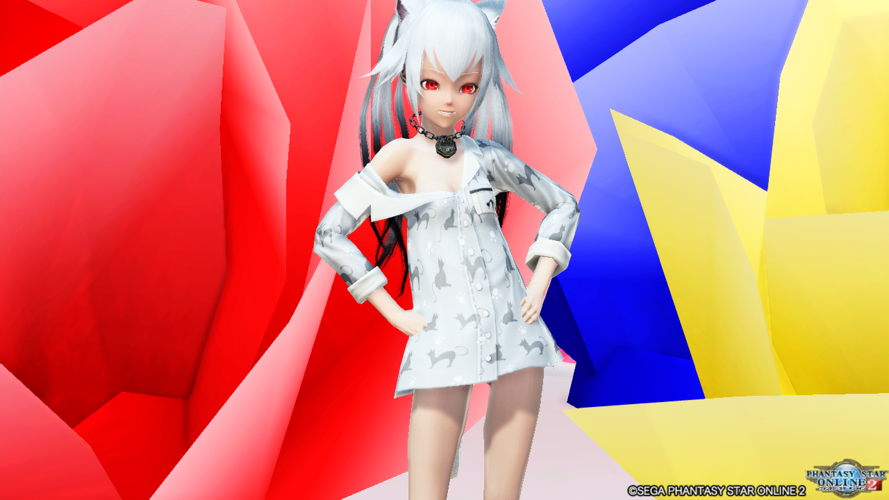 pso20170516_234541_002.png