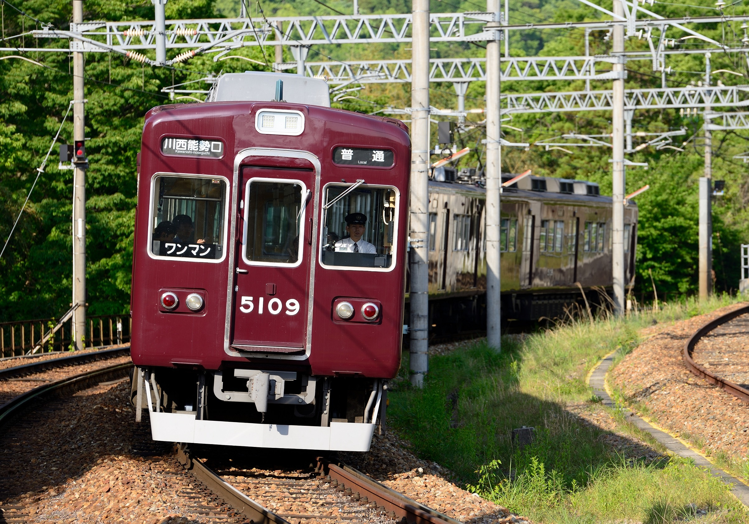 NS5100_5108F(20170514).jpg