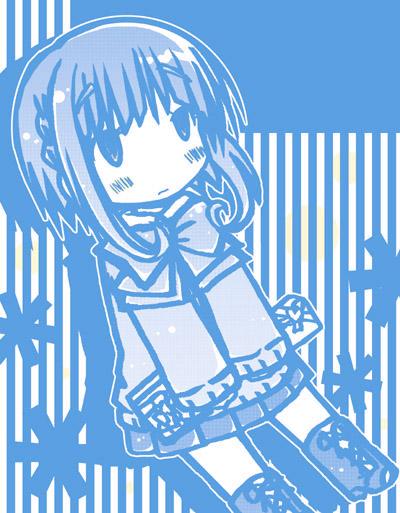 takanami2.jpg