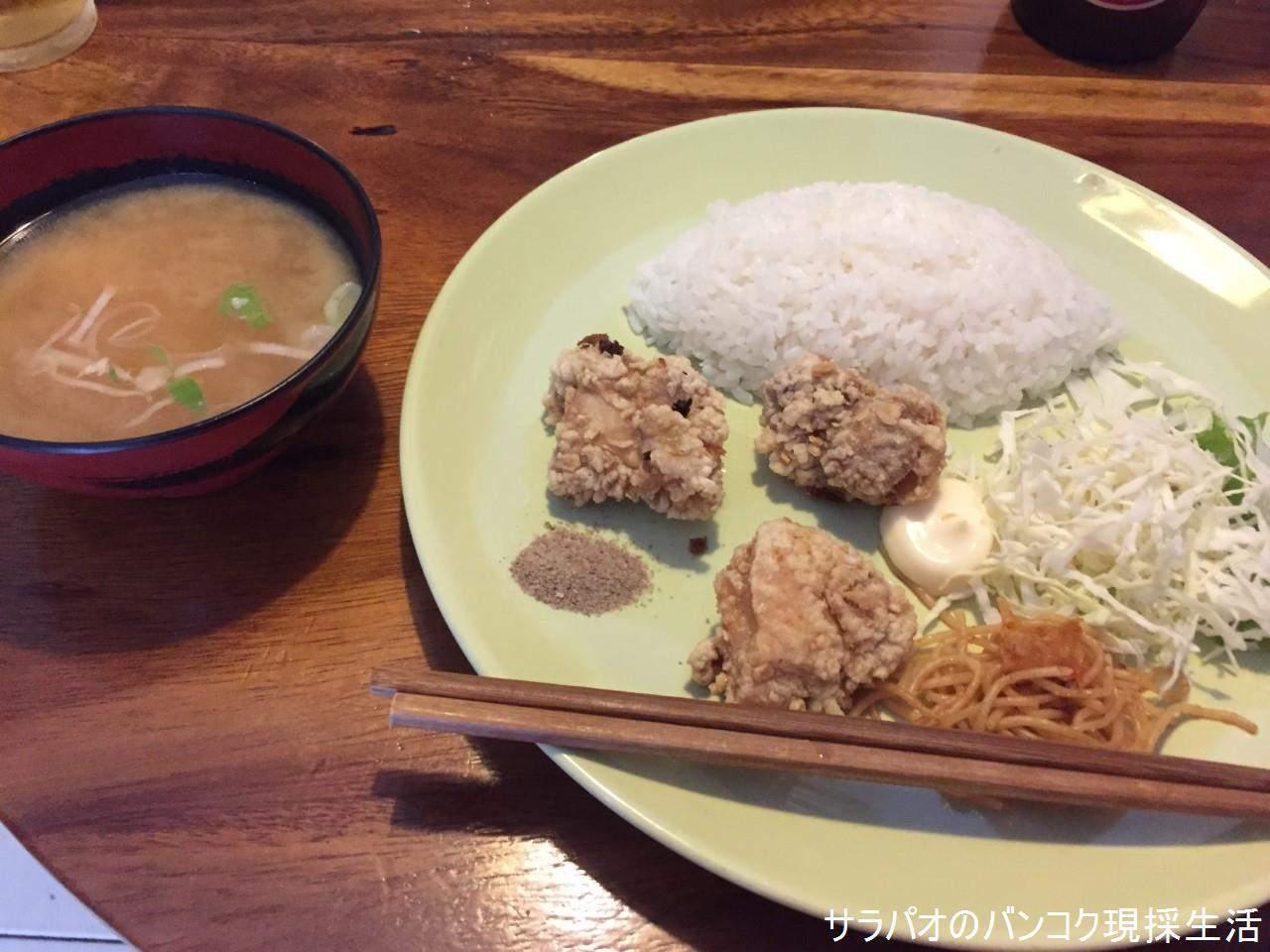 Nagatuki_21.jpg