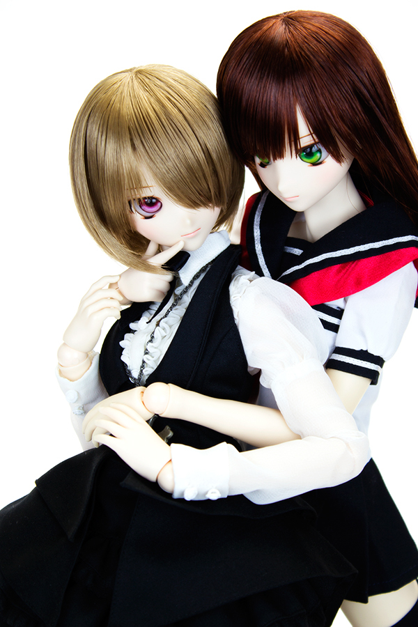 semiko2_yuri01.jpg