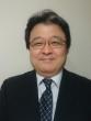 寺村淳/寺村総合法務事務所