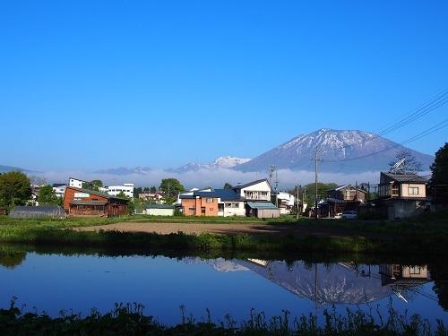 51917mizukagami1.jpg