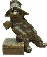 paddington-statue.jpg