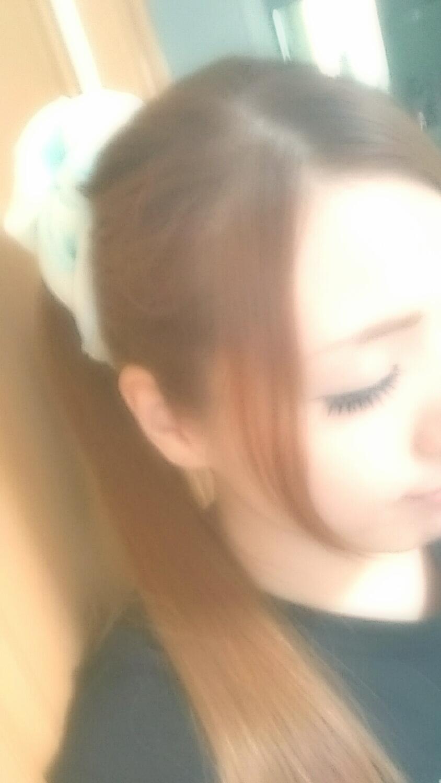 写真ふんわり_20170627_172946