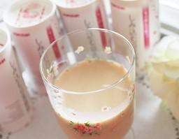 マルサンアイ しみ込む豆乳飲料