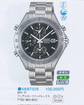 SBBT029.png