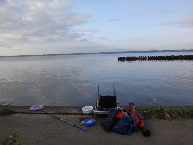 Fishing_375_001.jpg