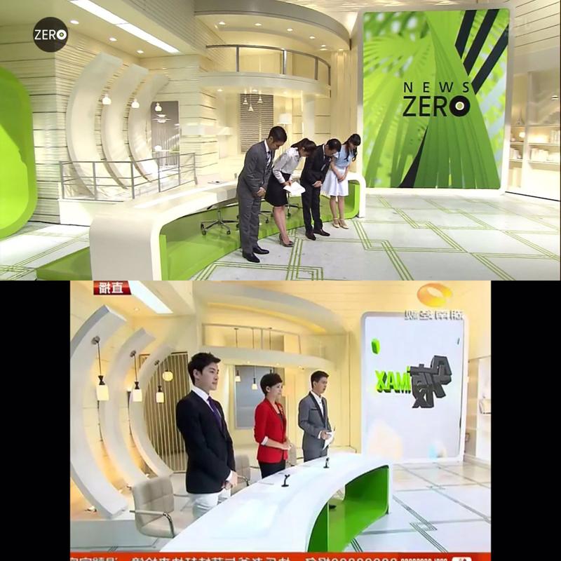 韓国のニュース番組 - 詳細表示 - 韓国ソウルへの近 …
