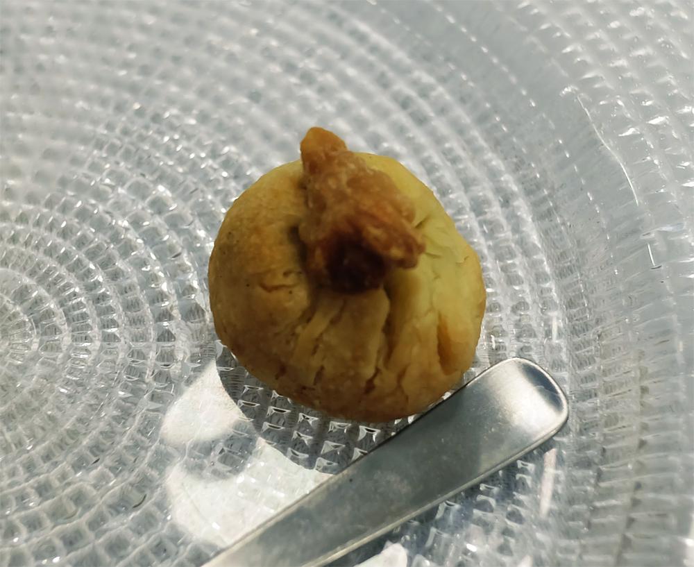 中国料理 Laissz-fare レッセフェール