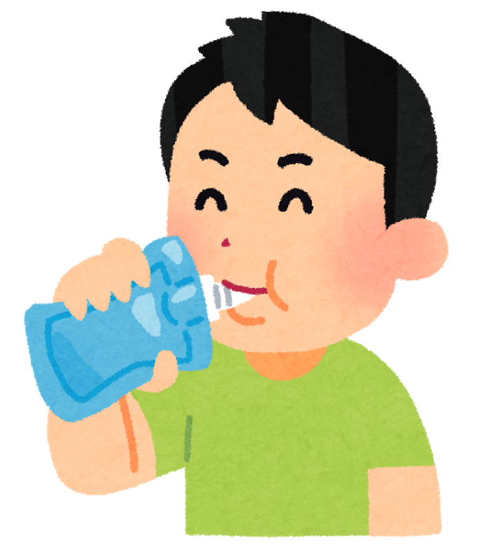 jelly_drink_man.png