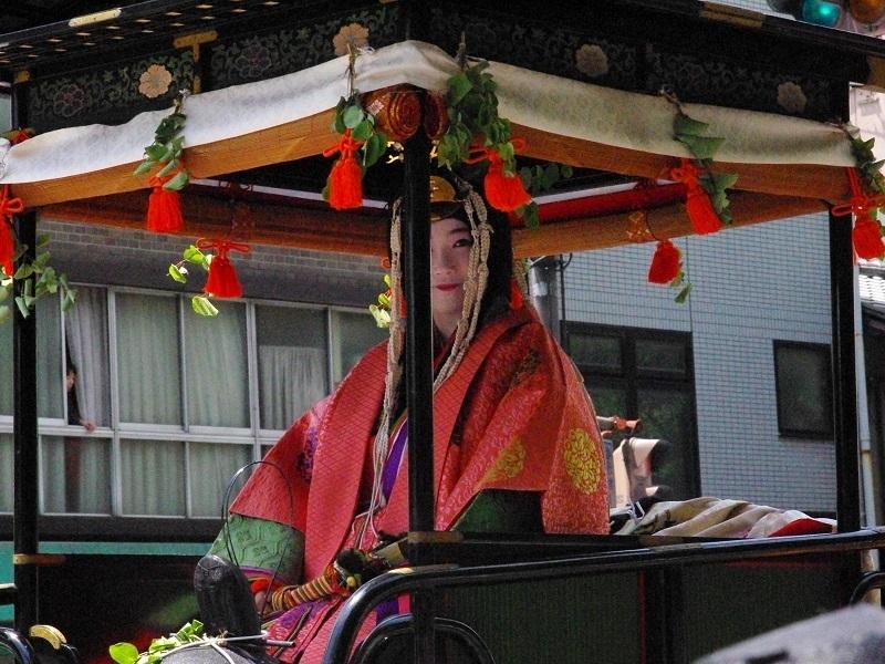 葵祭 その6