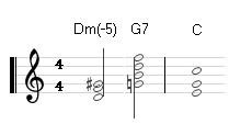 DmG7C.jpg