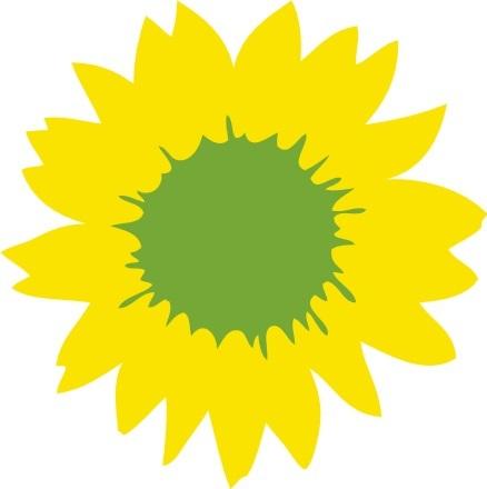 緑の政治(グリーン・ポリティクス)