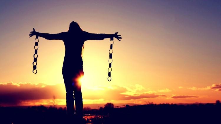 個人の自由を、ただひたすらに主張する「愚」