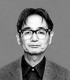 太田竜 2