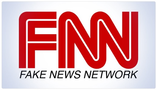 CNN FNN