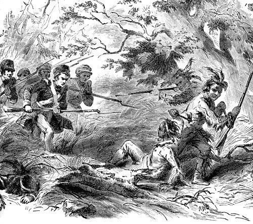 creek-indians-3.jpg