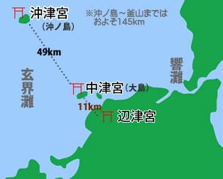kani_map.jpg