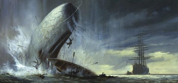 smashing-a-boat.jpg