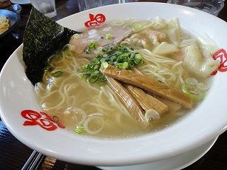 s-1101honkamado009.jpg
