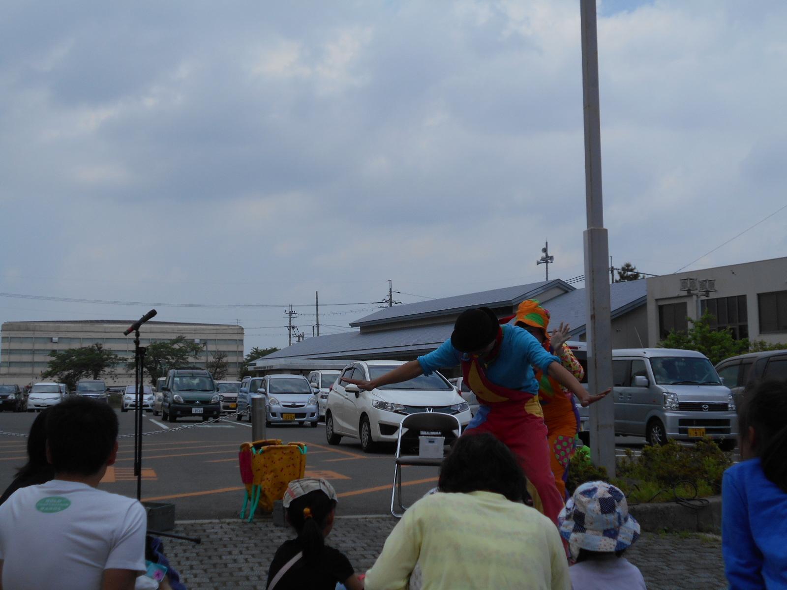 DSCN9572.jpg