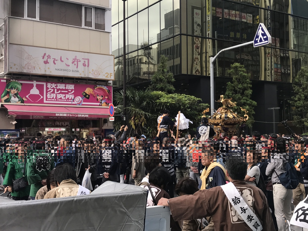 03_AkihabaraStrret2.jpg