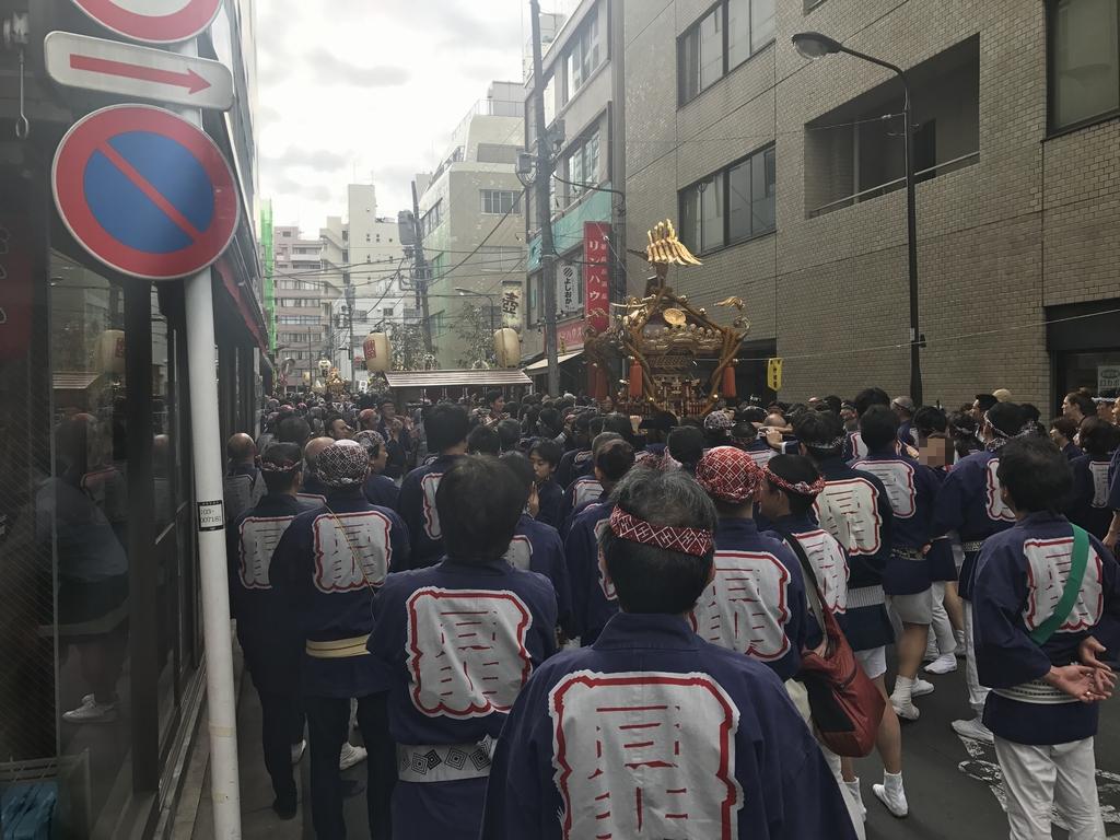 06_Mikoshi5.jpg
