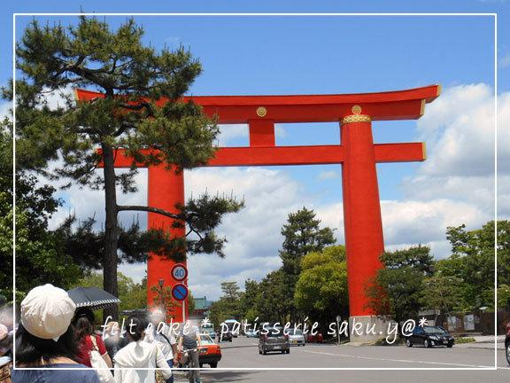 0528-kyoto03.jpg