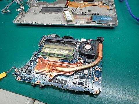 PC204335.jpg