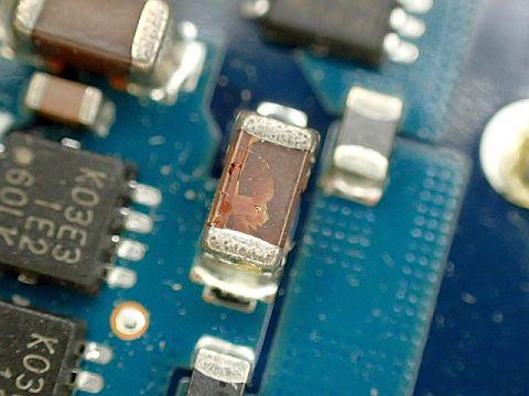 PC204336.jpg