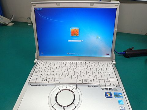 PC204342.jpg